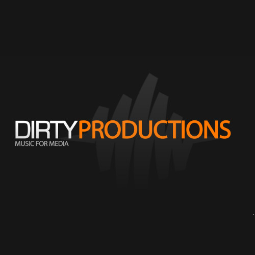 dirtyproductions's avatar