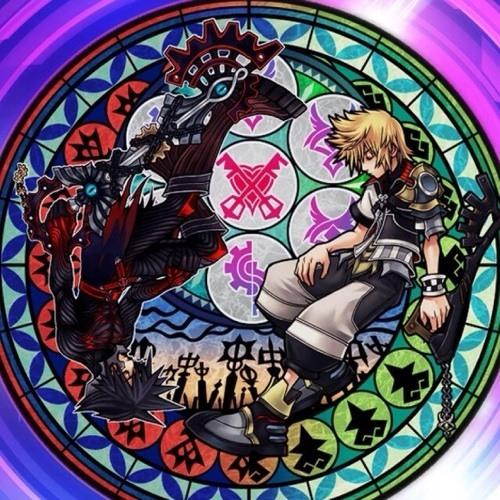 zombie5674's avatar