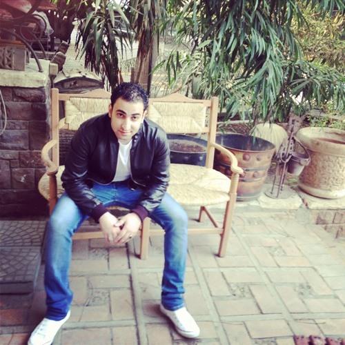 Emad Salah 6's avatar