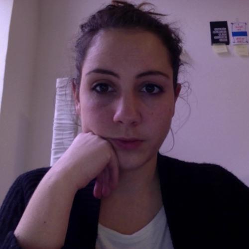 Lissy0511's avatar