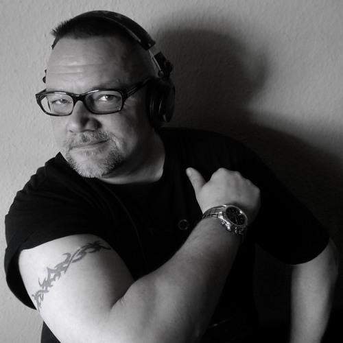 P.G DJ's avatar