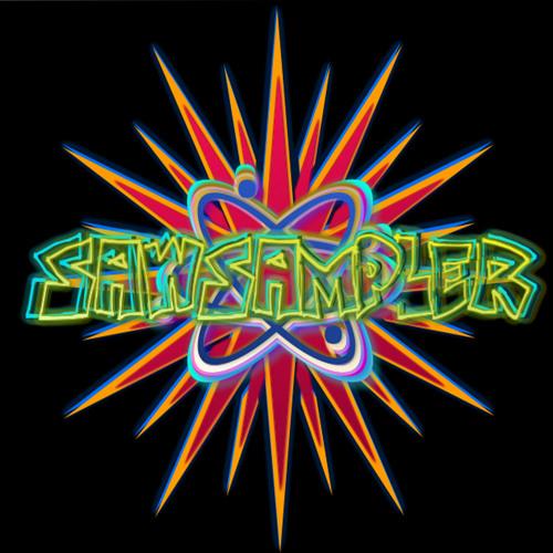 sawsampler's avatar