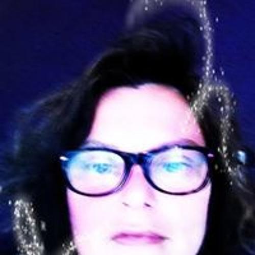 Debby Francissen's avatar