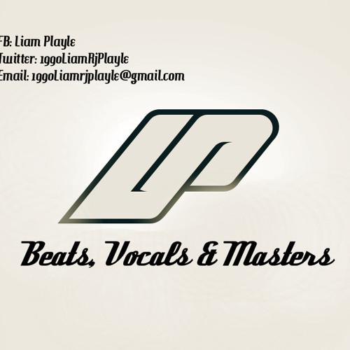 OriginalLPBeats's avatar