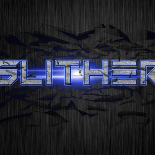 Slither (VisionTek Rec.)'s avatar