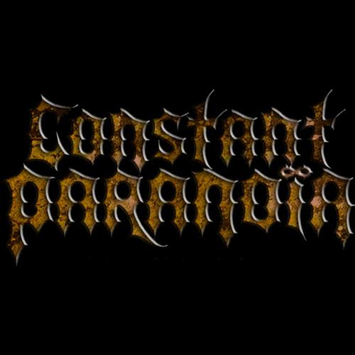 Constant Paranoia's avatar