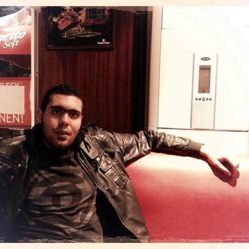 Ebrahim-Elsayed's avatar