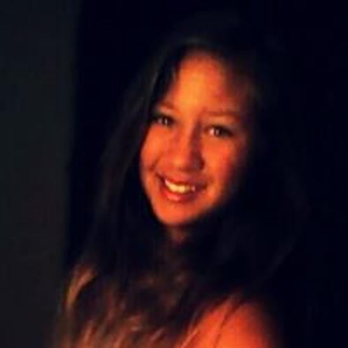 Taylor Moana Tehuia Kingi's avatar