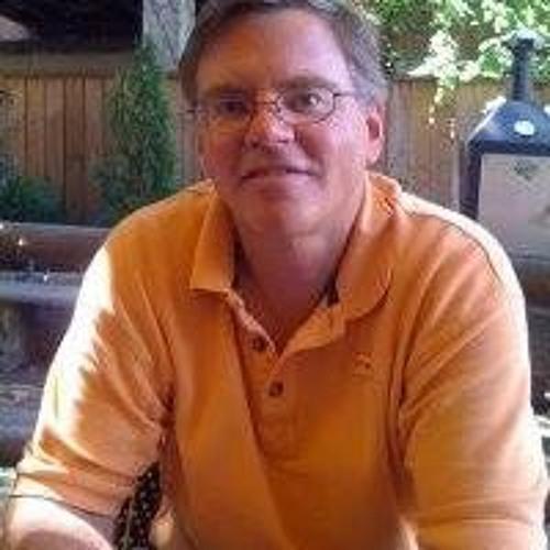 Ken Giurlando's avatar