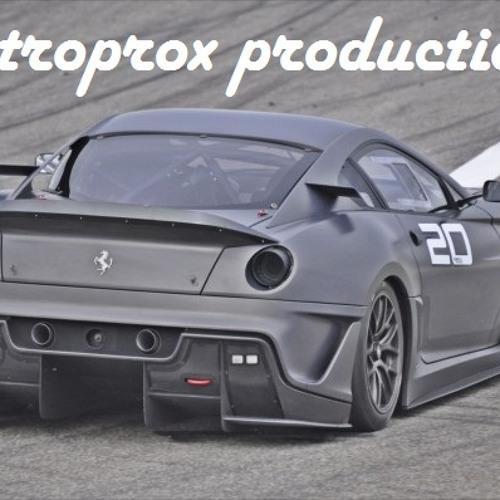 ELEKTROPROX's avatar