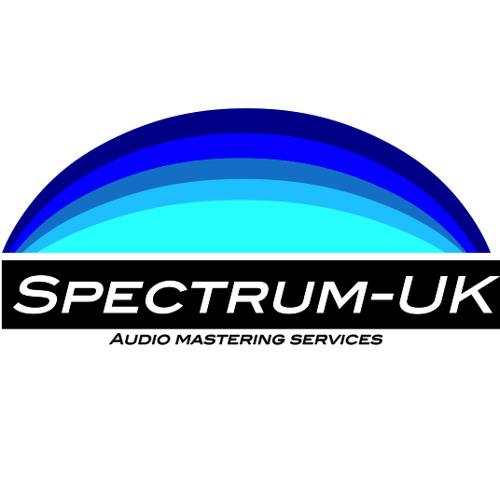 Spectrum-UK's avatar