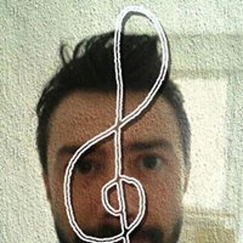 Carlo Corazza 1's avatar