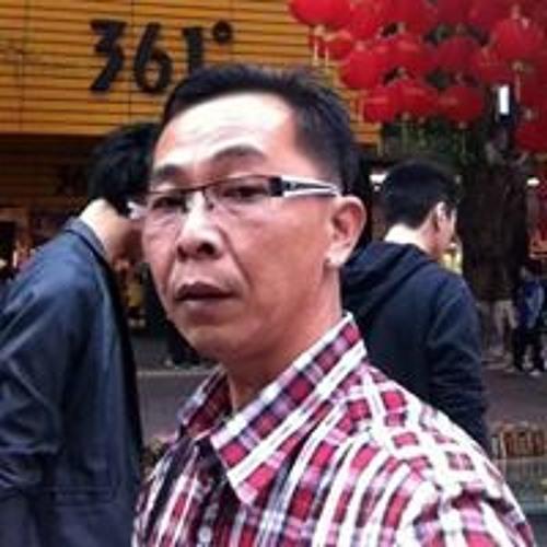 Tsau Su Keung's avatar