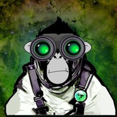 Marc Unbut's avatar