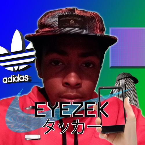 nike fluids's avatar