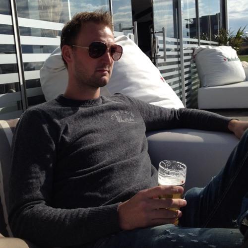 WimFransekaas's avatar