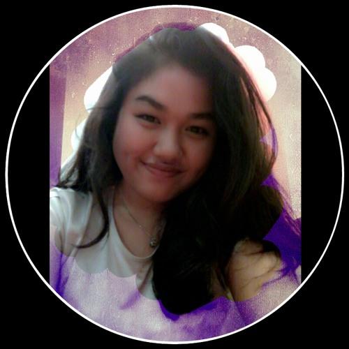 NazlaChairina's avatar
