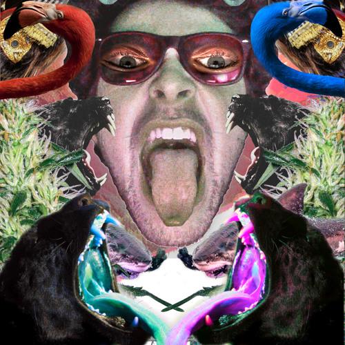 Dinheiro Ferreira's avatar