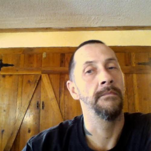 user525049385's avatar