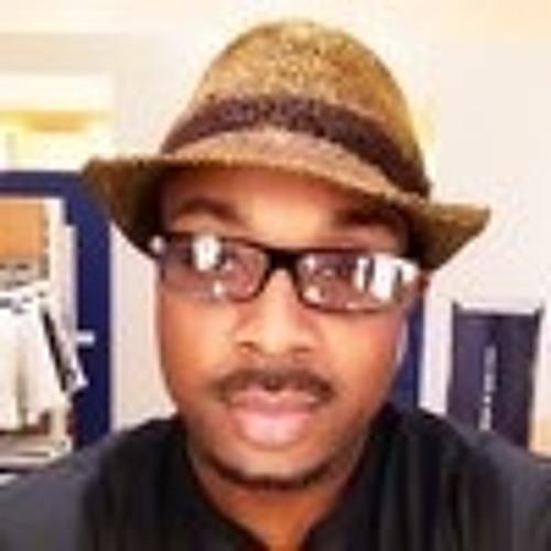 Demetrius Deese's avatar