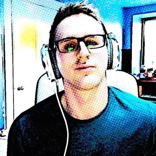 FL3XO's avatar