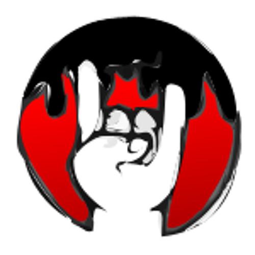 Boom Instrumental's avatar