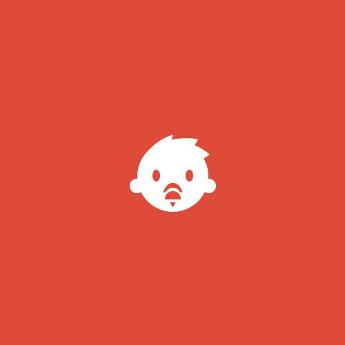 Viirax's avatar