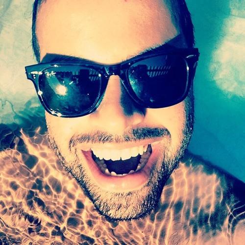Fernando_Trindade's avatar