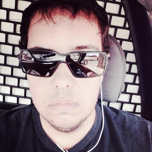 Gustavo Henrique F.'s avatar