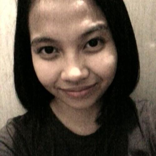 Mikkadel Ramos's avatar