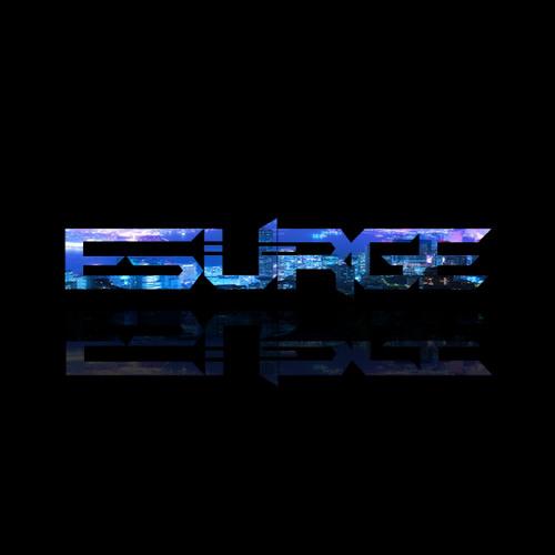 E. Surge's avatar
