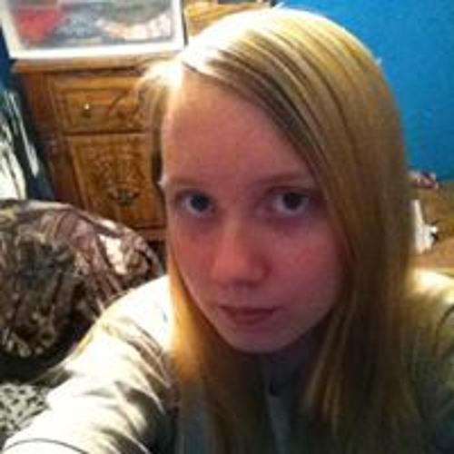 Miriam Lonergan's avatar
