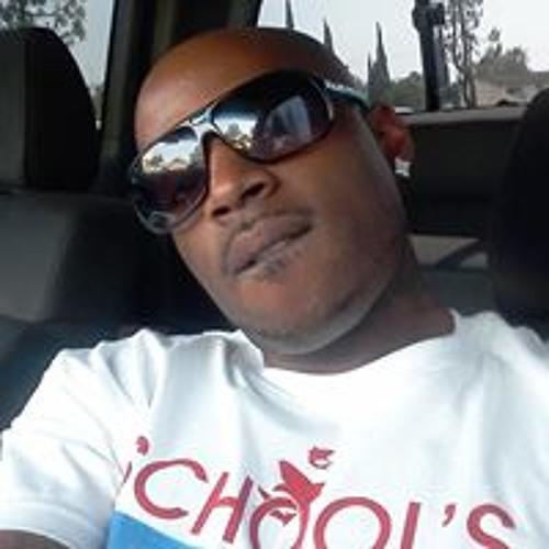 Curt King 2's avatar