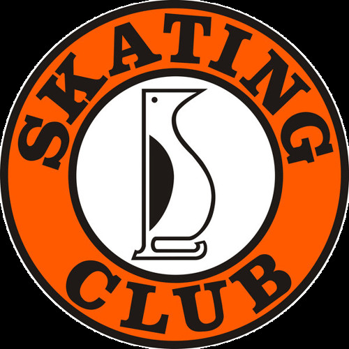 Dj ( Skating )'s avatar