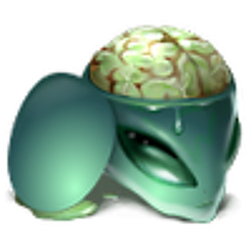 ashtonrudyarmstrong's avatar