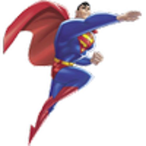 AJMartell's avatar