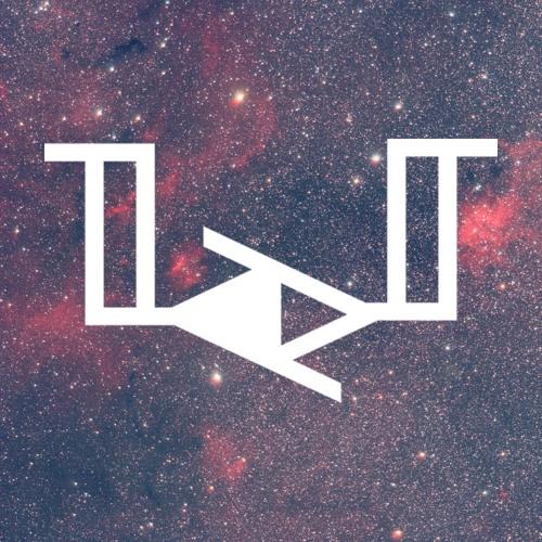 Galactidactyl's avatar