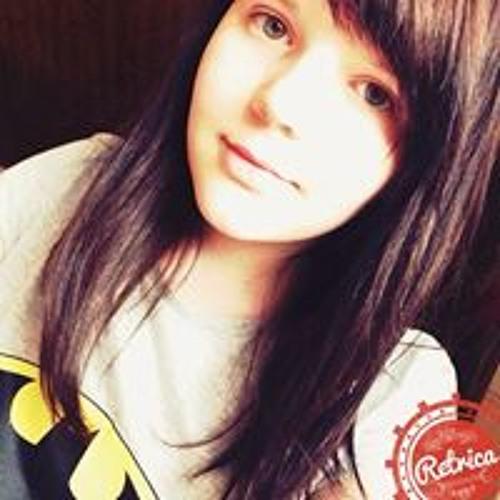 Kity Kubcová's avatar