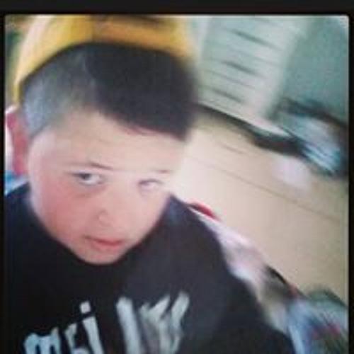 Omer Varshal's avatar