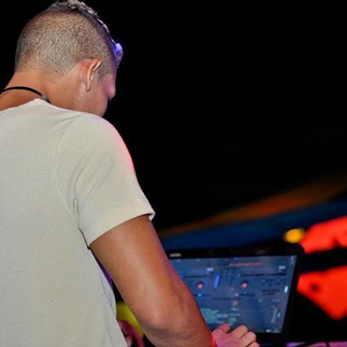 DJ LÉO SJM's avatar