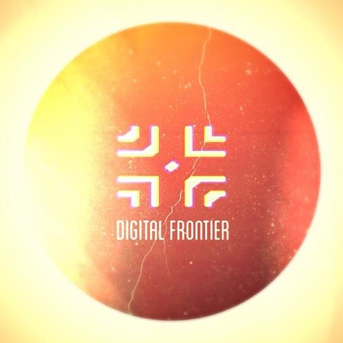 Digital Frontier (U.K)'s avatar