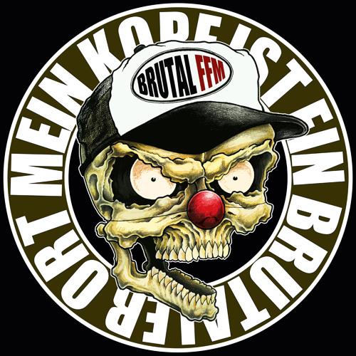 MeinKopfIstEinBrutalerOrt's avatar
