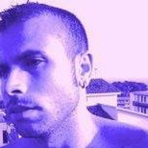Jose Perez 658's avatar