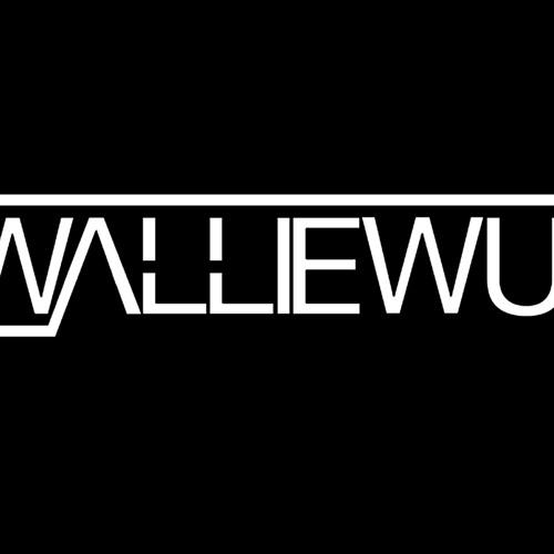 DJWALLIEWU's avatar