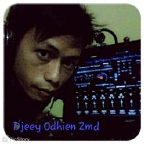 Deejee Rizky Zonece's avatar