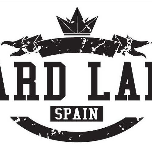 HARD LAND SPAIN's avatar