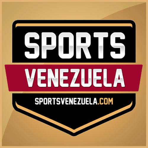 Sportsvenezuela.com's avatar
