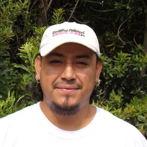 Hudkin Martinez's avatar