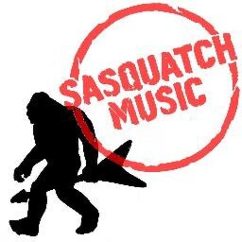 Sasquatch Music Hudds's avatar