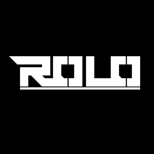 Ro-lo's avatar